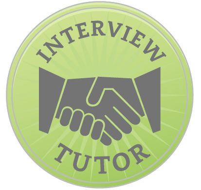 interview coaching dublin